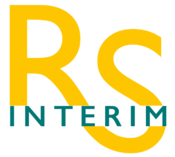 https://rsinterim.fr/wp-content/uploads/2019/12/Logo-hd-rs-interim-253x228.png