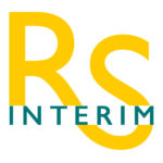 RS Interim