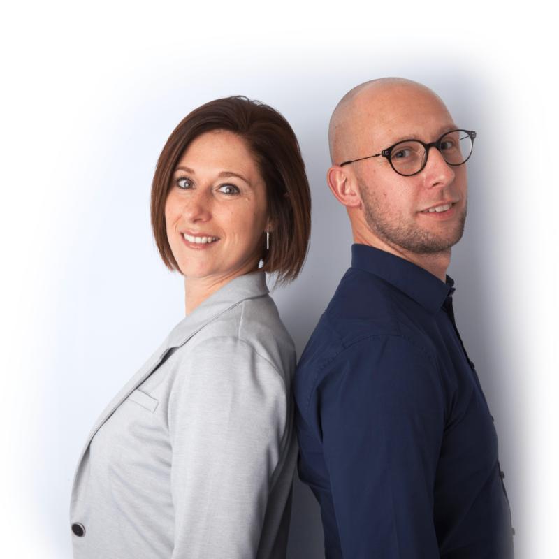 https://rsinterim.fr/wp-content/uploads/2020/01/Rachelle-Leger-Samuel-Roix-Rs-Interim-Blangy-sur-Bresle-min-800x800.png